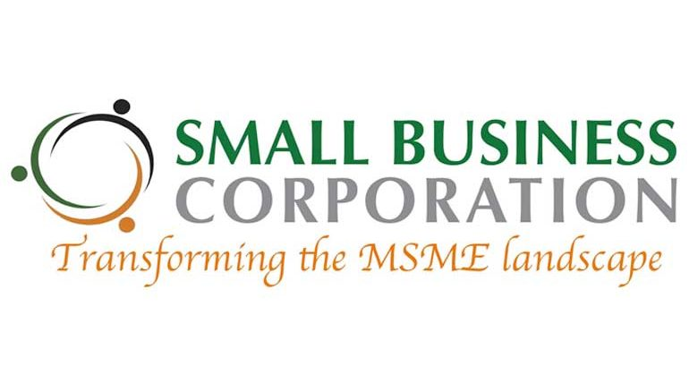 Dti Xi Starts Accepting Loan Application From Micro Small Businesses News Break